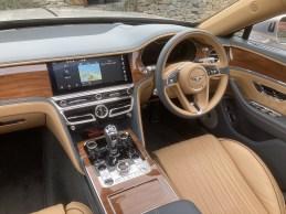 Bentley Flying Spur (63)