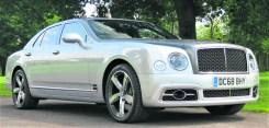 Bentley Mulsanne Speed (18) CUT