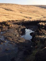 Burst dam 2