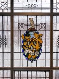 crest-window