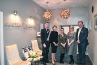 New year brings new growth for O'Donnell Solicitors