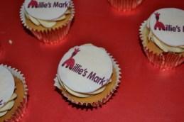 Swan MEadow Millies Mark