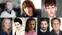 Oldham Coliseum and DANC explore 'Distance' through experiences of disabled artists