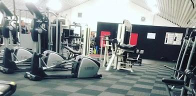 Elite Fitness Shaw4