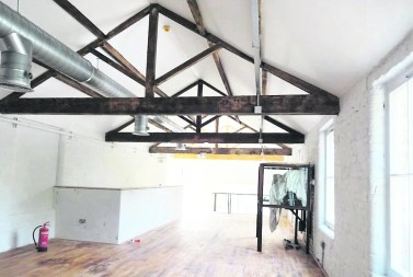 first-floor-gallery-looking-east-20th-july