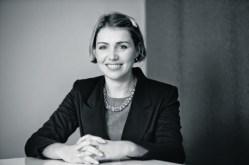 Gianna Lisiecki-Cunane