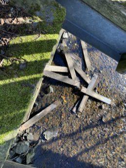 Greenfield Bridge Vanadlised (3)
