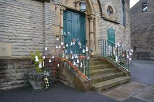 Greenfield Methodist Angels3