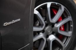 Maserati Levante GranLusso (22)