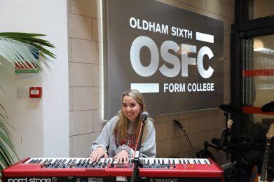 OSFC rebrand6