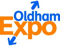 New Oldham Expo exhibition showcasing local companies opens to the public