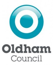 OldhamCouncil-245x300