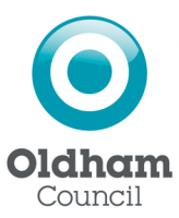 OldhamCouncil_164_200