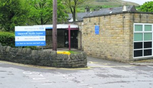 P3-Uppermill-health-centre-11