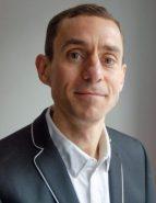 Paul Wolstenholme