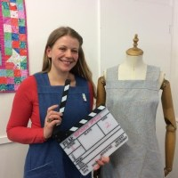 Quilting for beginners at The Weavers Factory