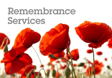 Saddleworth to honour fallen at Remembrance services
