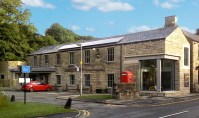 What's on at Saddleworth Museum