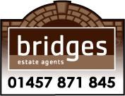 bridges_2 (deleted 7a4c73a30fc9ff73b5bc4d45edb4b9db)