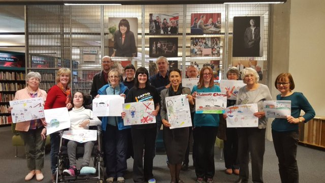 climate-change-meeting-oldham-gallery