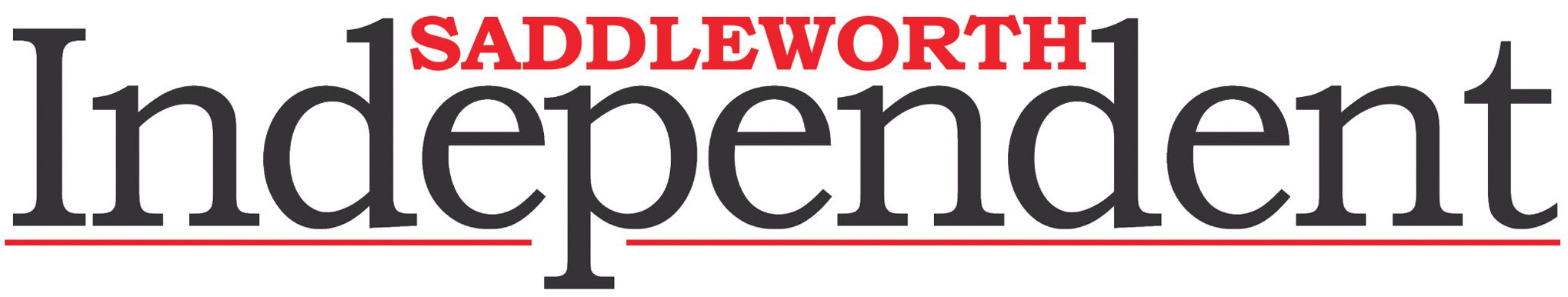 Saddleworth Independent