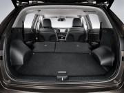 kia-sportage-trunk-flat-fold-960x720