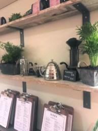 kobe coffee5