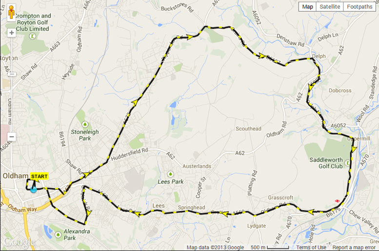 milltown-map
