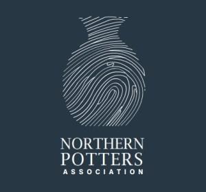 northern_potters_association_logo