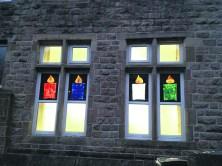 p26-advent-2013-windows-2