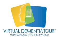 p29 virtual dementia