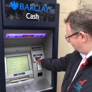 p3-barclays-bank-steve-hewitt