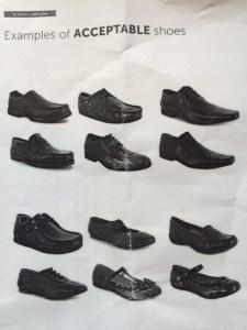 p3 sadd school shoes2