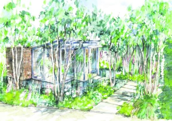 p34 hartley botanic greenfield
