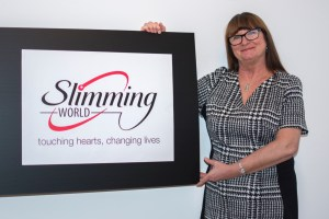 p39-slimming-world-catherine-new-dobcross-group