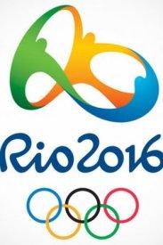 rio_olympics_2016_logo_a_p