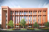 Green light for £28 million extension at Royal Oldham Hospital