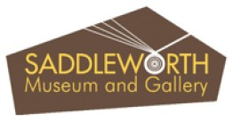 saddleworth-museum-logo