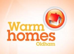 warm homes oldham