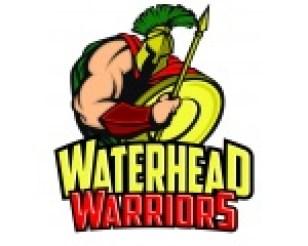 waterhead BADGE