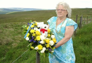 Saddleworth Moors murderer Ian Brady denied 'offensive' funeral wishes by High Court judge