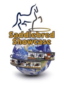 SaddlebredShowcaseGlobe