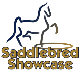 SaddlebredShowcaseLogo