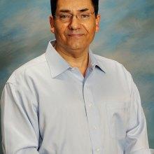 Speaker Brent Baum