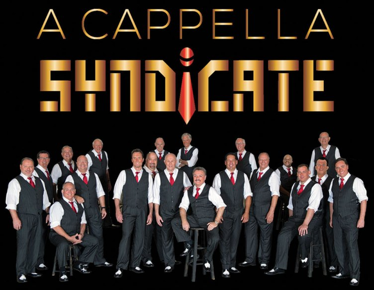 A Capella Syndicate