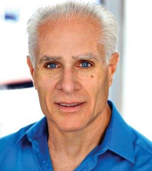 Joe Pinella