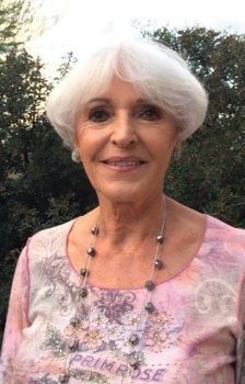 Pat Huska, teacher