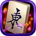 Mahjong Solitaire Epic 2.1.1 (All Unlocked) APK Is Here !