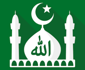 Muslim Pro: Prayer Times Quran Premium v9.0.4 APK ! [Latest]