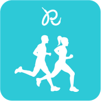 RunKeeper – GPS Track Run Walk Elite v7.8.1 APK ! [Latest]
